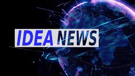 Profil IdeaPlus Tv Canal Tv
