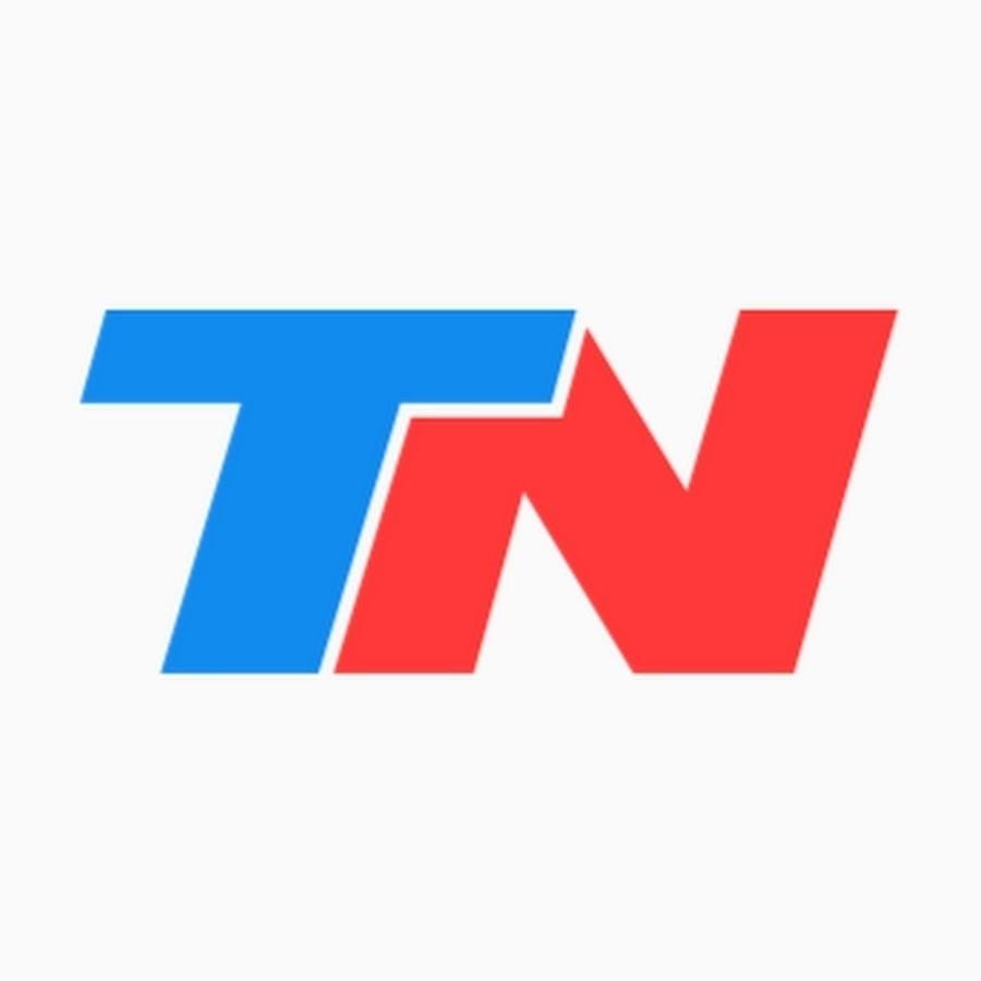 Radio Tn Noticias