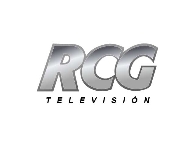 Profil Rcg tv 2 Canal Tv