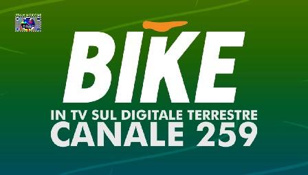 Profil Bike Channel Tv Canal Tv