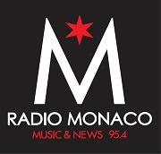 Radio Monaco - Monaco