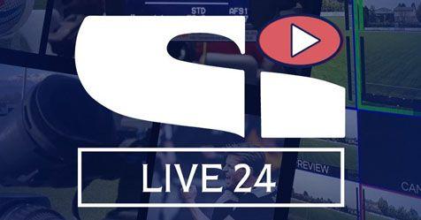Profilo SI Live 24 Tv Canale Tv