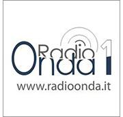 Radio Onda 1