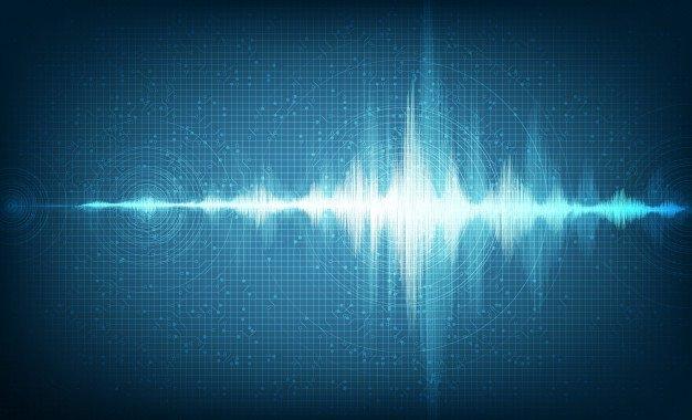 Energy Groove Radio - Italy