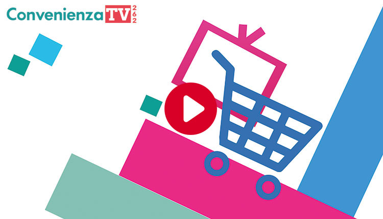 Profil Convenienza TV Kanal Tv