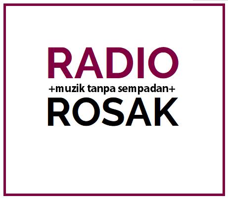 Radiorosak