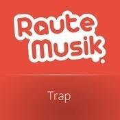 Radio MusikTrap