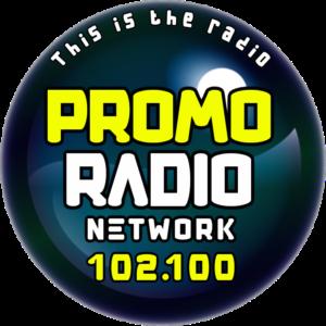 Профиль PromoVideoTv Канал Tv