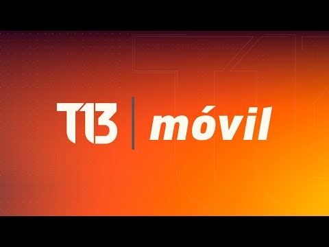 Profil T13 Tv Canal Tv