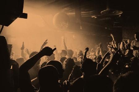 Profilo Take a DJ Radio Canale Tv