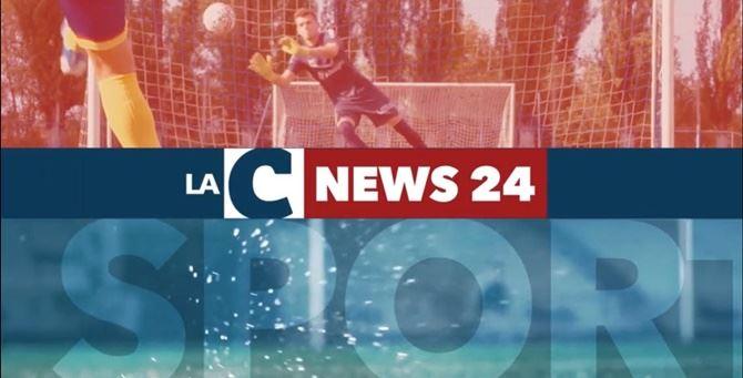 Профиль LaC News24 Канал Tv