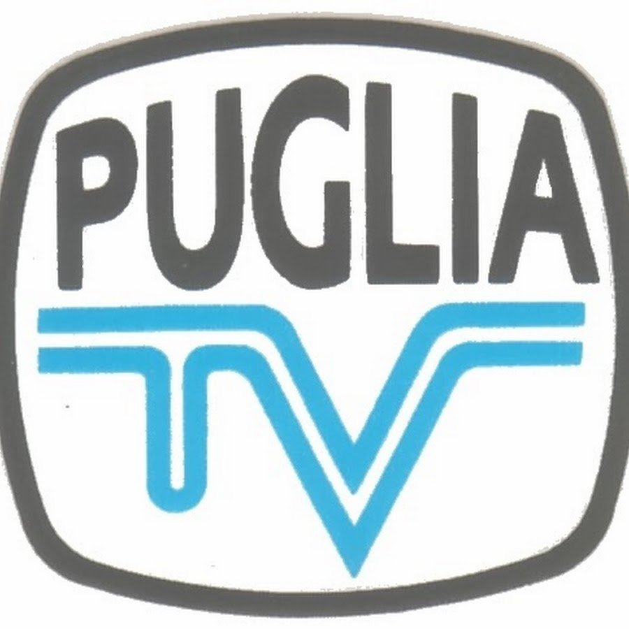Profilo Puglia Tv Canal Tv