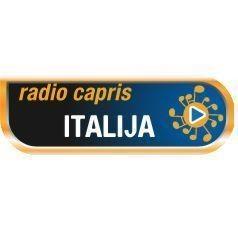 Radio Capris Italia