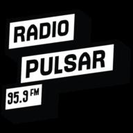 Radio Pulsar 95.9FM
