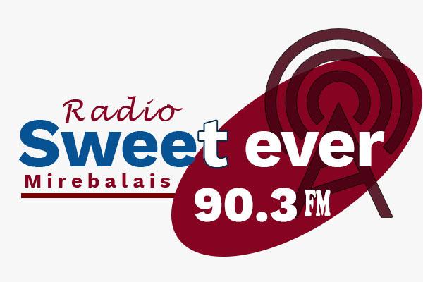 Radio Sweet Ever Fm 90.3
