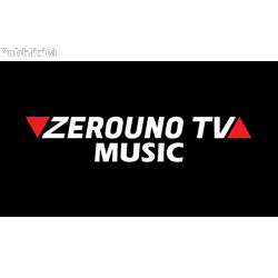 Zerouno TV Music
