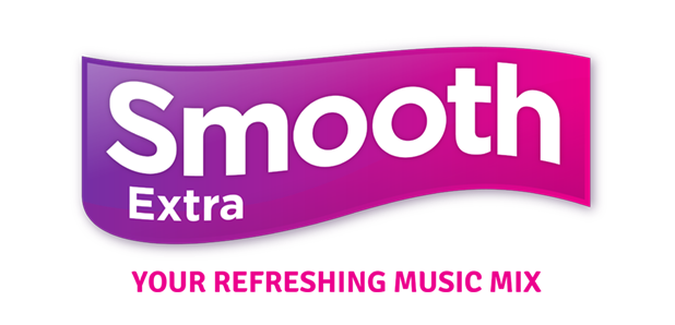 Profilo Smooth Radio North East Canale Tv