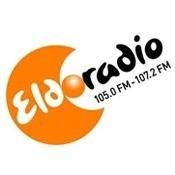 EldoRadio80s