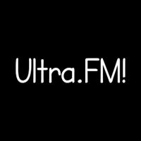 Argentina Ultra FM