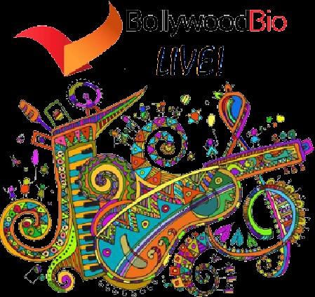 BollywoodBio Radio