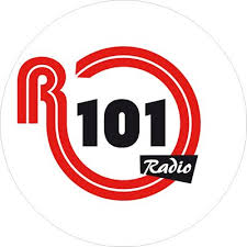 R101 Urban Nights