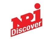NRJDiscover