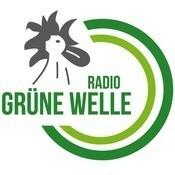 RadioGrüneWelle