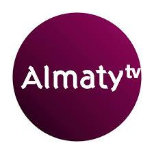 普罗菲洛 Almaty TV 卡纳勒电视