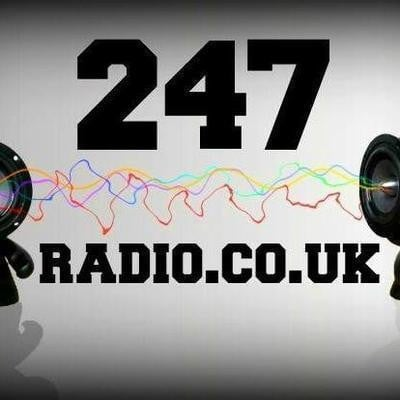 247Radio.co.uk