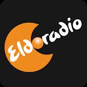 Profil Eldo Radio Tv Canal Tv