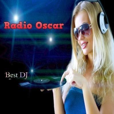 Arab DJ Radio