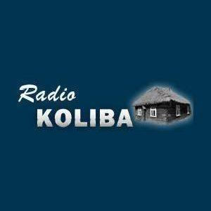 Radio Koliba - Radujevac