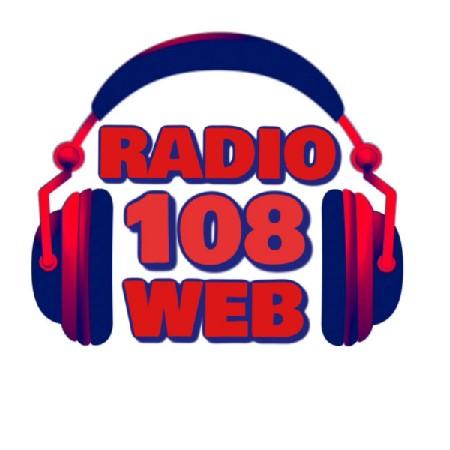 Radio 108 Web
