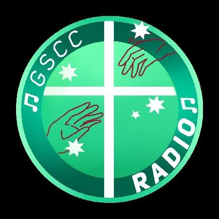 GSCC Radio