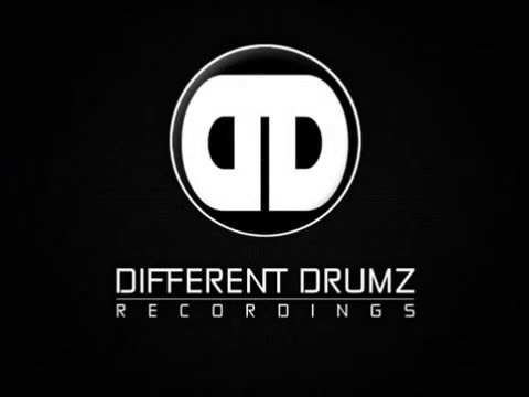 Radio Different Drumz