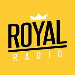 Royal Radio 98.6 FM