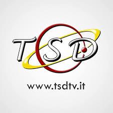 Profil TSD TV Arezzo Kanal Tv