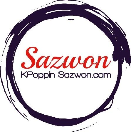Sazwon Radio
