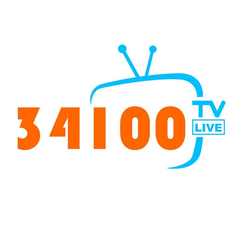 Профиль 34100 TV Канал Tv