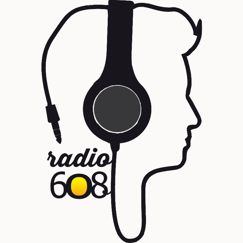 Radio6o8