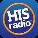 HIS Radio 89.3