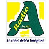 Radio A -radio Lunigiana