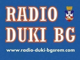 Radio Duki