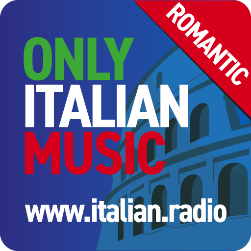ITALIAN RADIO -Romantic