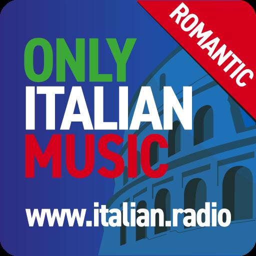 Profilo ITALIAN RADIO -Romantic Canale Tv