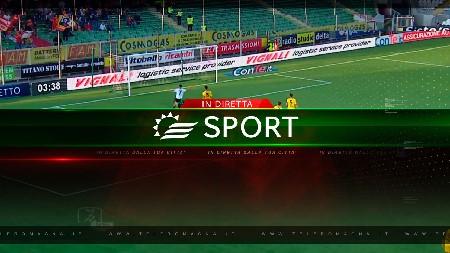 Profilo TeleRomagna Sport Canal Tv