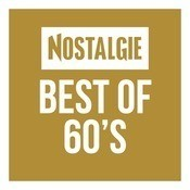 Nostalgie Best of 60s