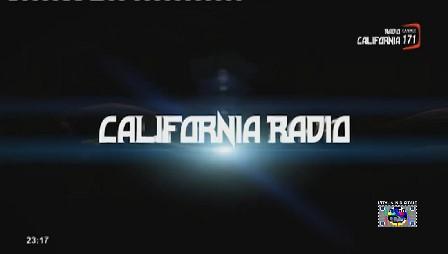 Profil Radio California Tv Kanal Tv