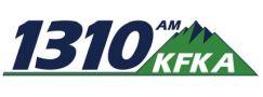 Radio 1310 KFKA