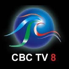 普罗菲洛 CBC TV 8 卡纳勒电视